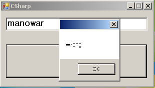 csharp_wrong